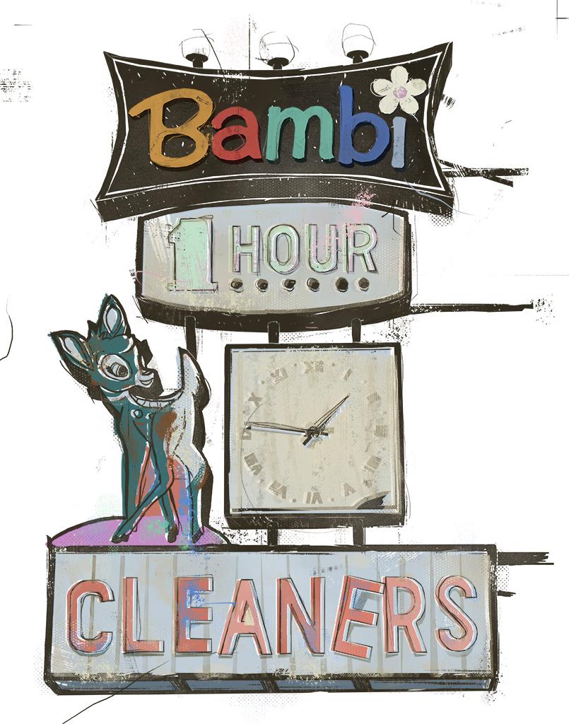 Bambi_Cleaners.jpg