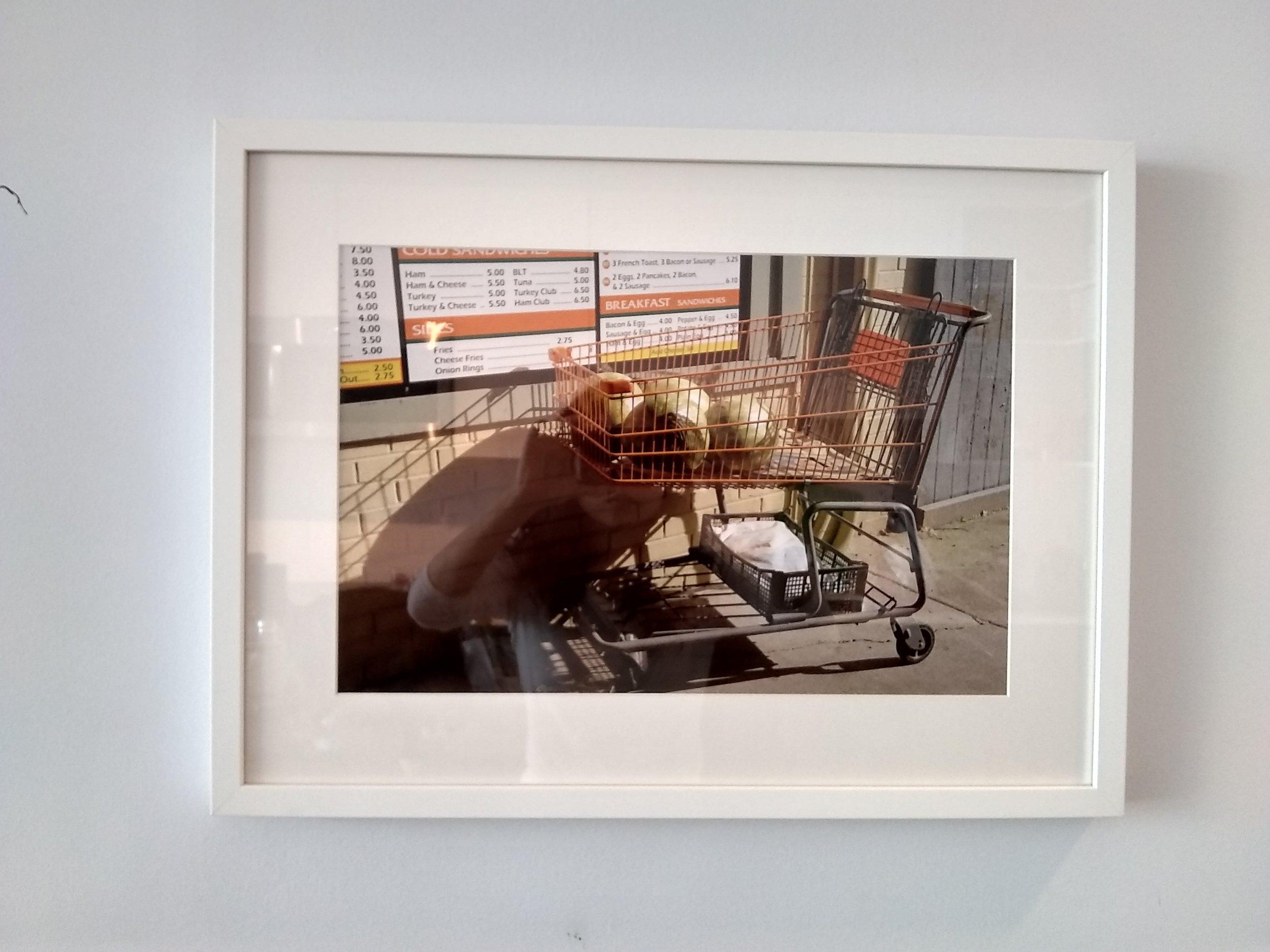 Sayuri Ohshiro_Shopping Cart.jpg