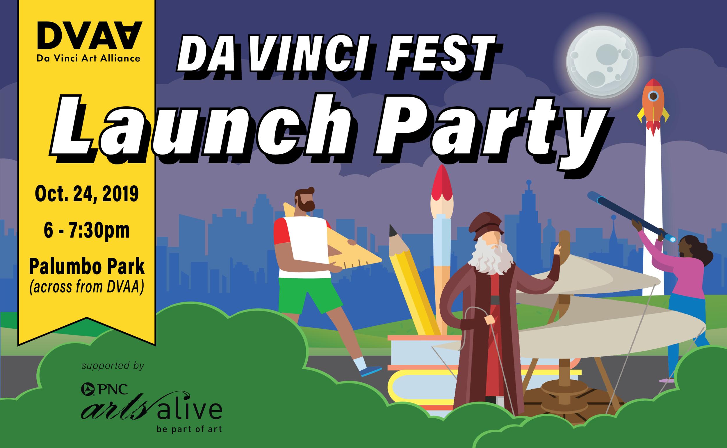 Launch Fest graphic.png