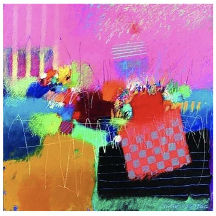 Screen Shot 2019-09-15 at 11.43.46 AM.png