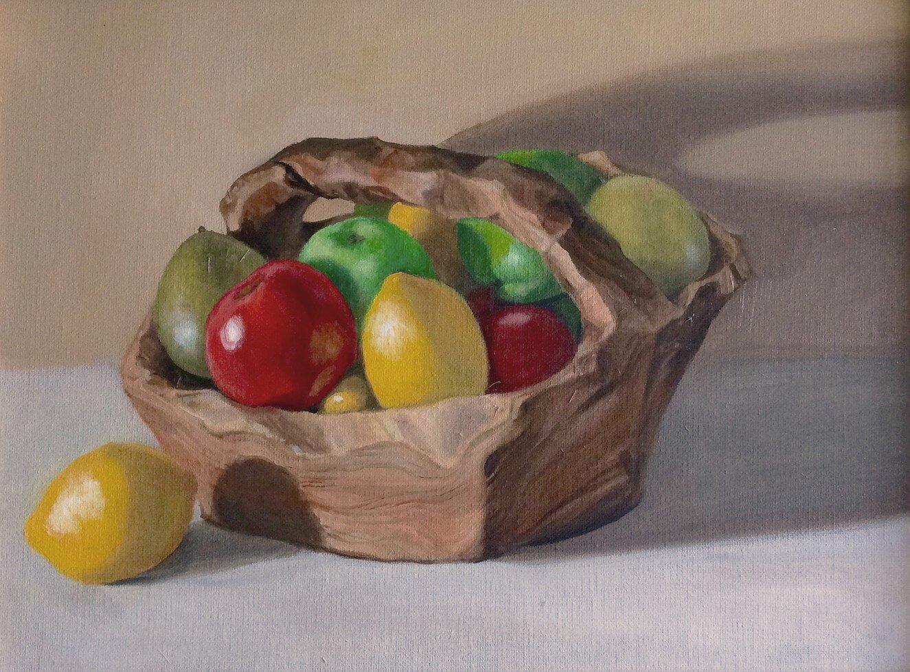 Sue Seif Wooden Basket.jpg