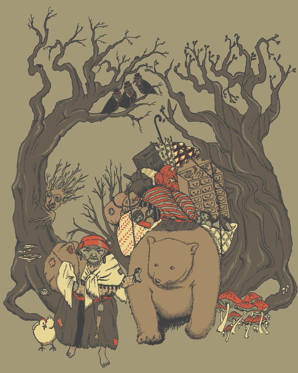 In+Search+of+Lost+Tales+Tristan+Kravitz.jpg