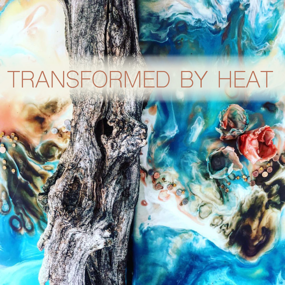 Transformed+by+heat.jpg