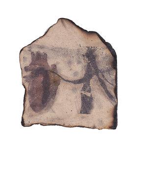 piece.1.linacedeno.jpg