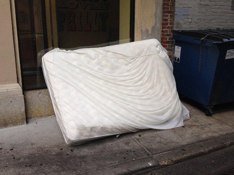 2+mattress+8.JPG