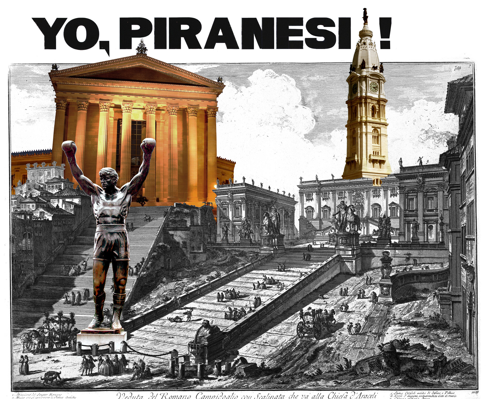 YO+Piranesi+DVAA+Flyer+cropped.jpg