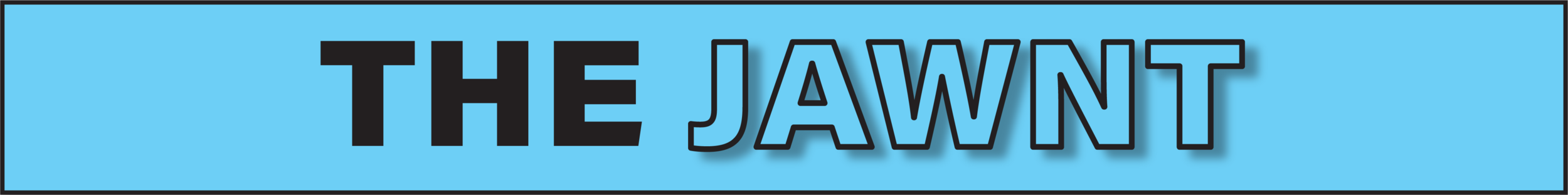 Jawnt.png