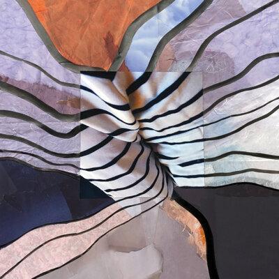 Inked-Growth-Lavender.jpg