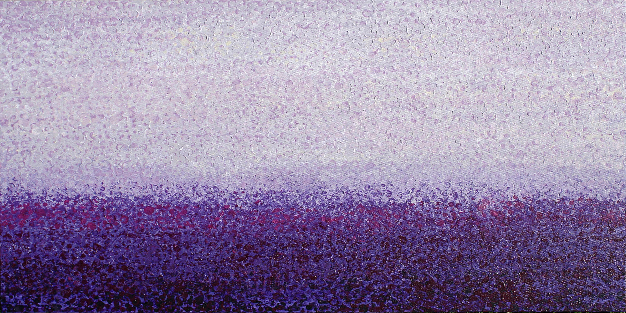 PurpleAbstracted.jpg