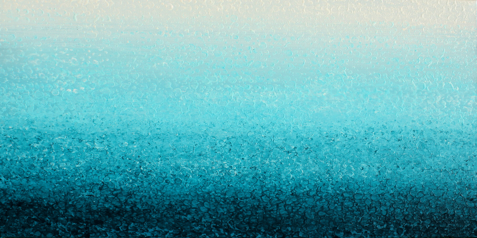 TurquoiseAbstracted.jpg