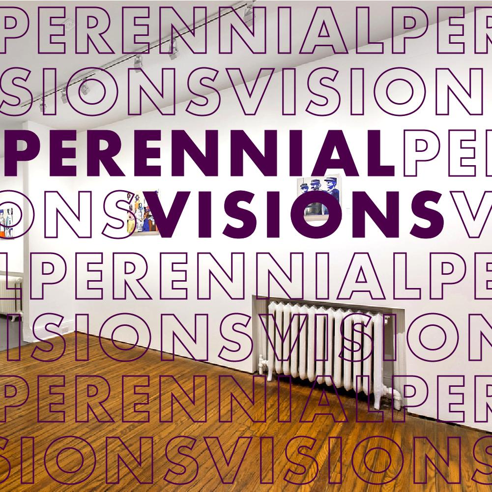 Perennial Visions 1-01.png