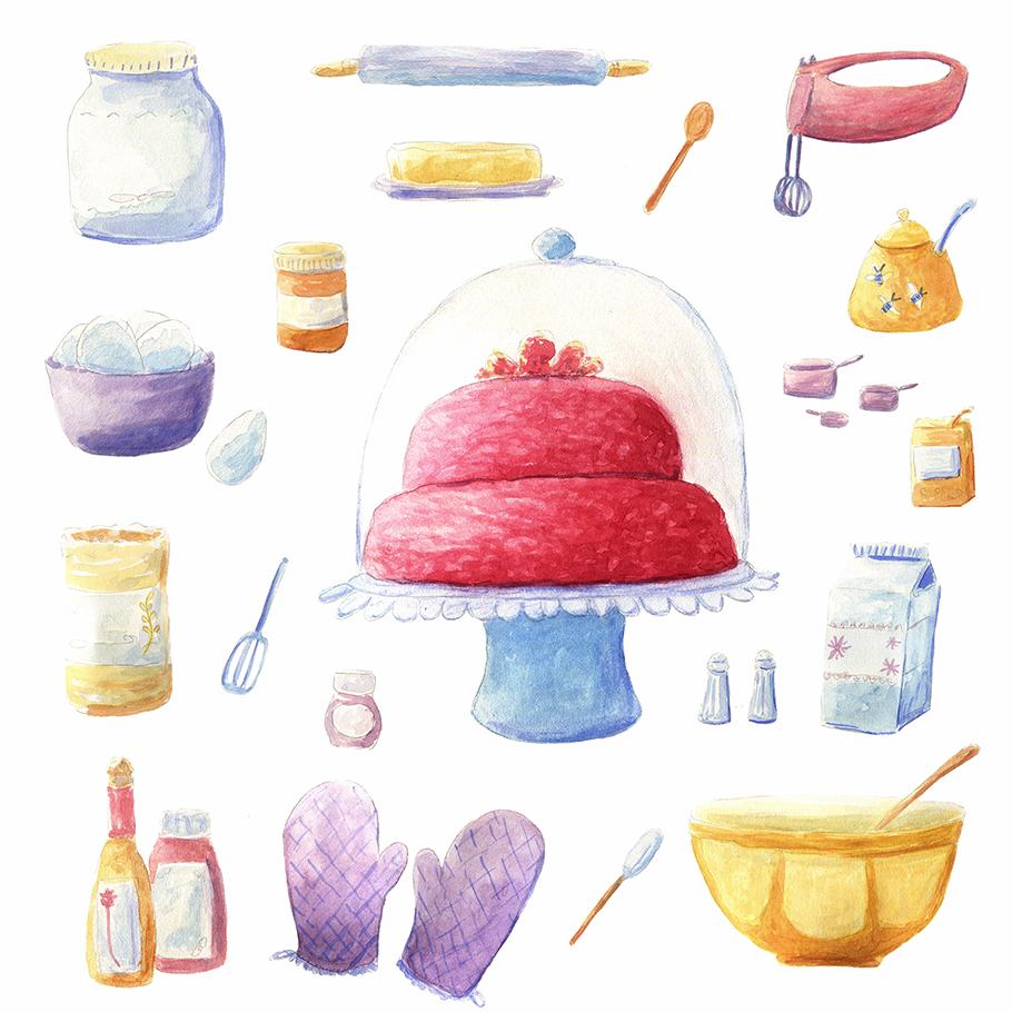 bakingsnapseedsmall.jpg