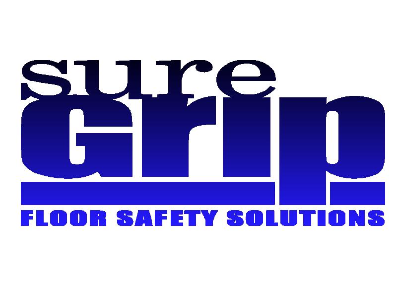 sure_grip2_nsf.png