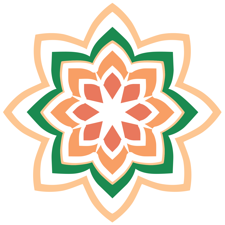 Kateswell_Mark_Color.png