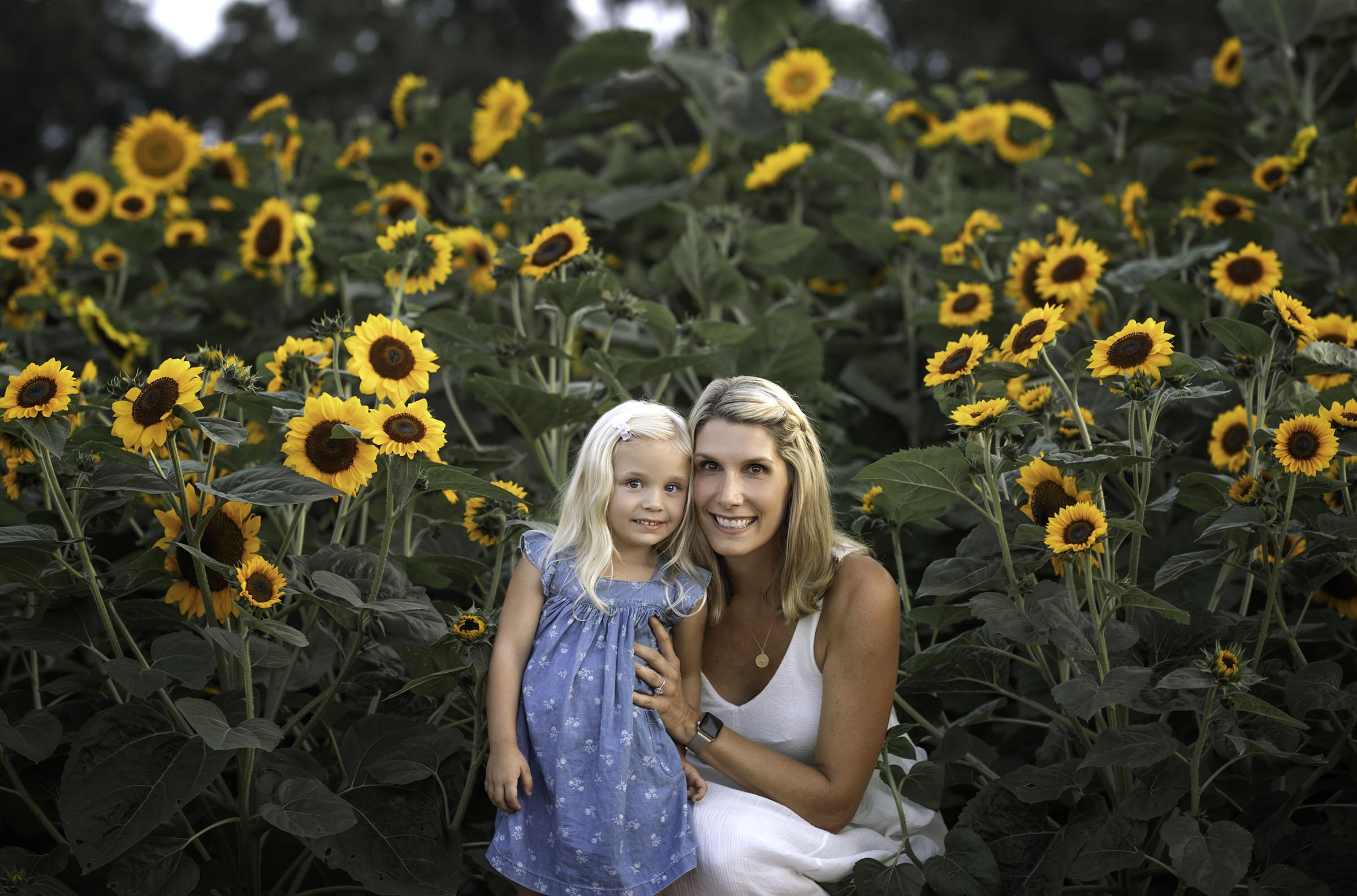 Sunflower-10 web.jpg