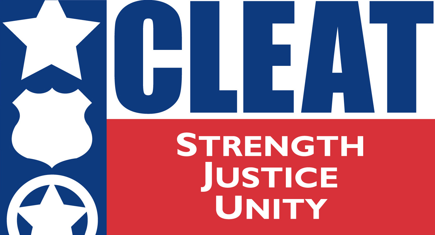 CLEAT-Logo.jpg