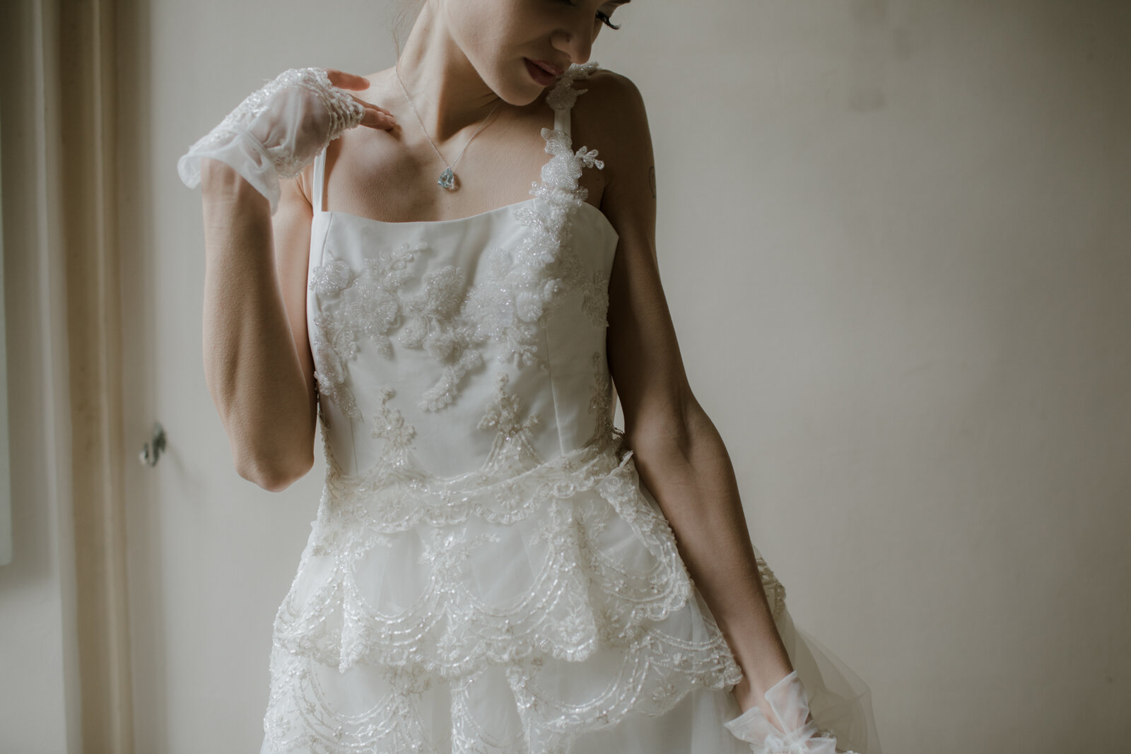FCMAISON_BRIDE_VANESSAILLI_MOD_b-34.jpg