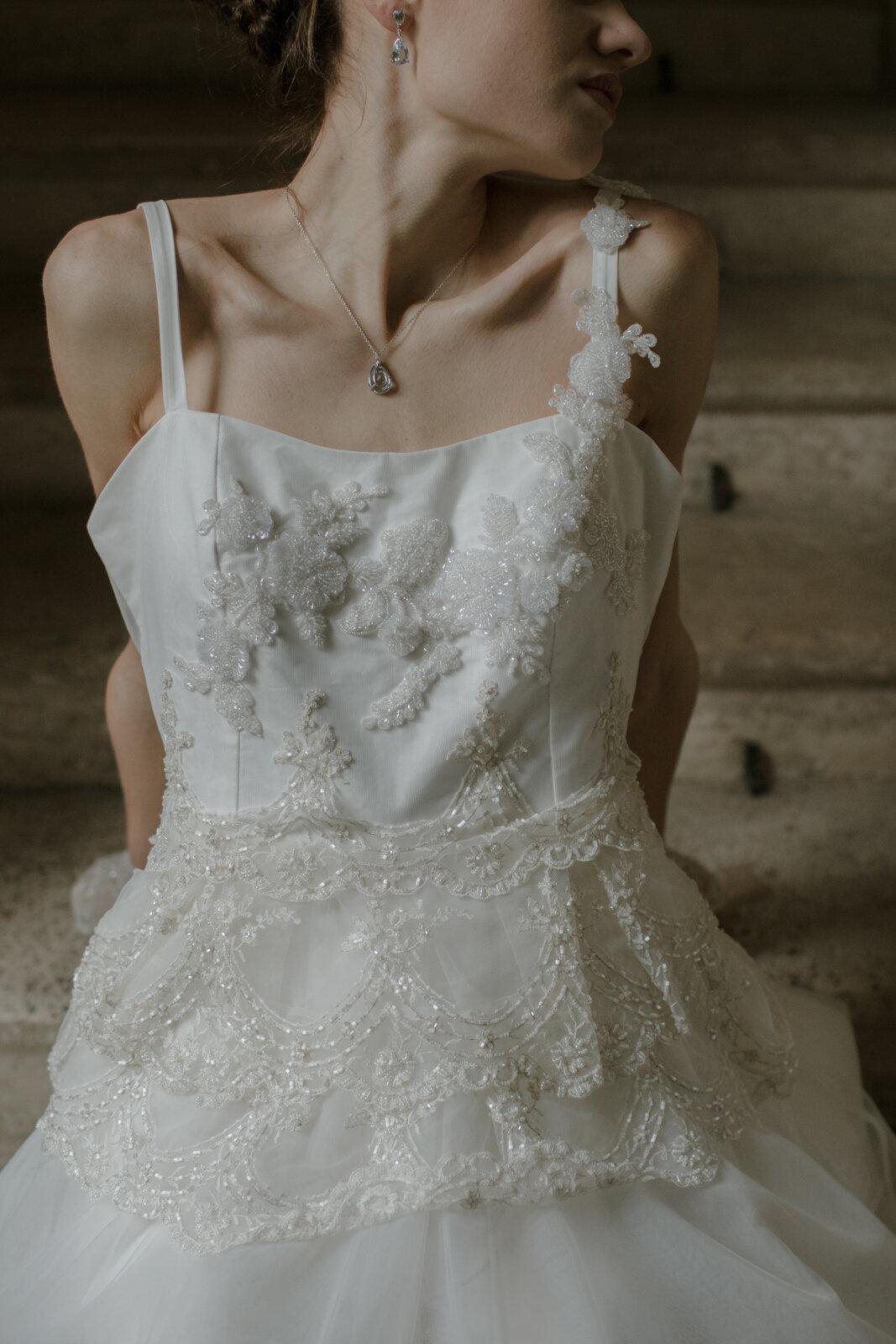 FCMAISON_BRIDE_VANESSAILLI_MOD_b-37.jpg