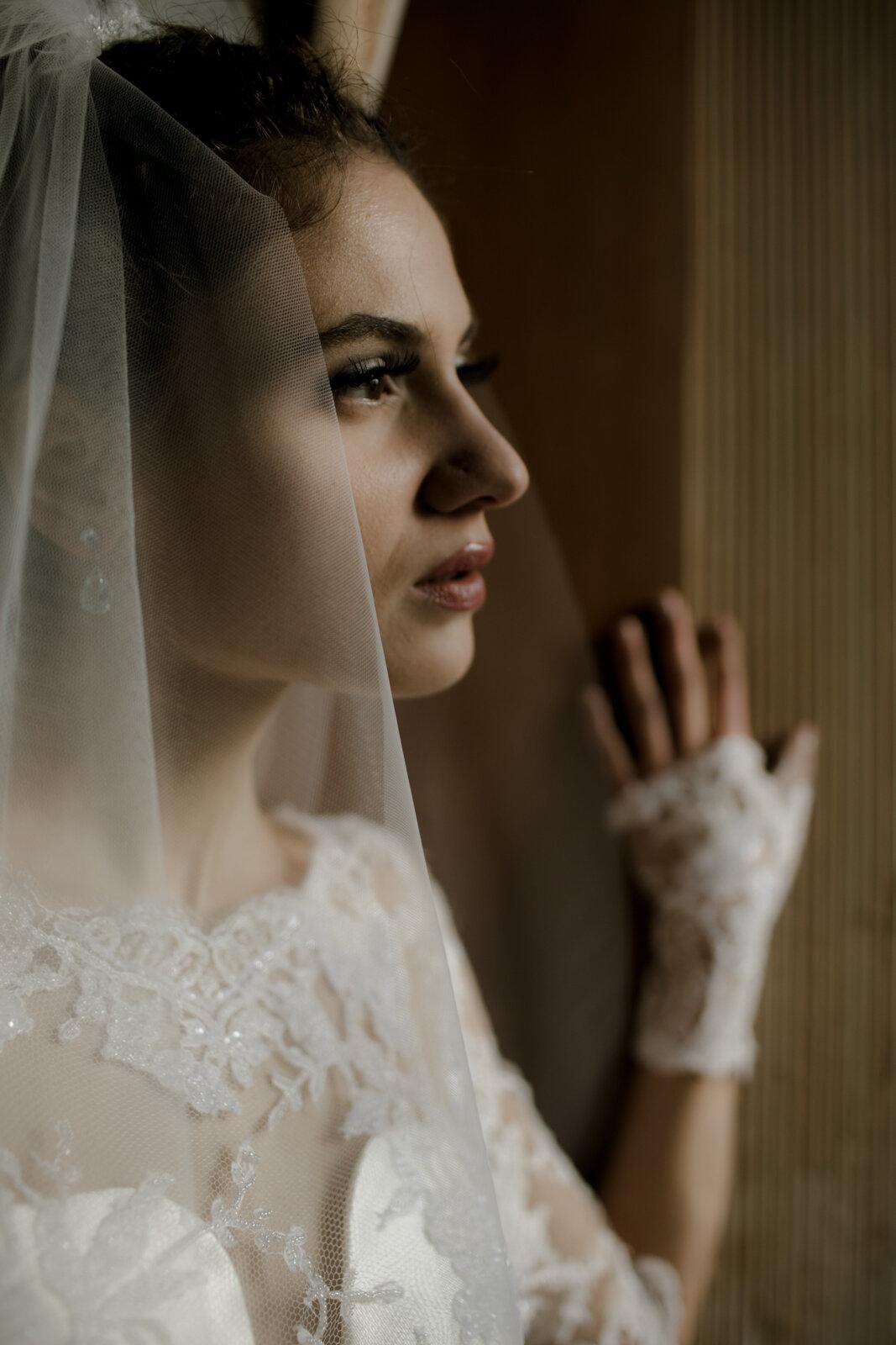 FCMAISON_BRIDE_VANESSAILLI_MOD_b-105.jpg