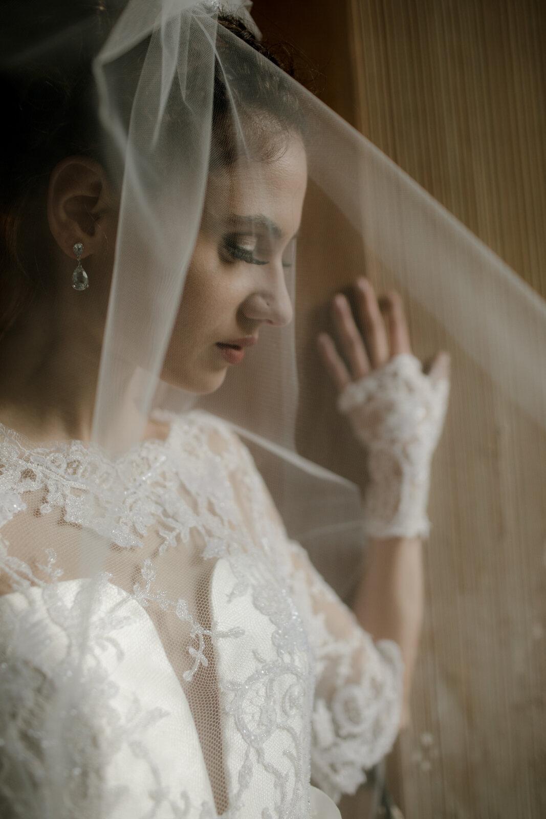 FCMAISON_BRIDE_VANESSAILLI_MOD_b-106.jpg