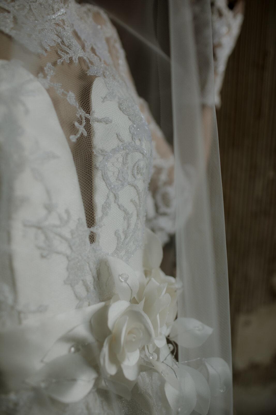 FCMAISON_BRIDE_VANESSAILLI_MOD_b-108.jpg