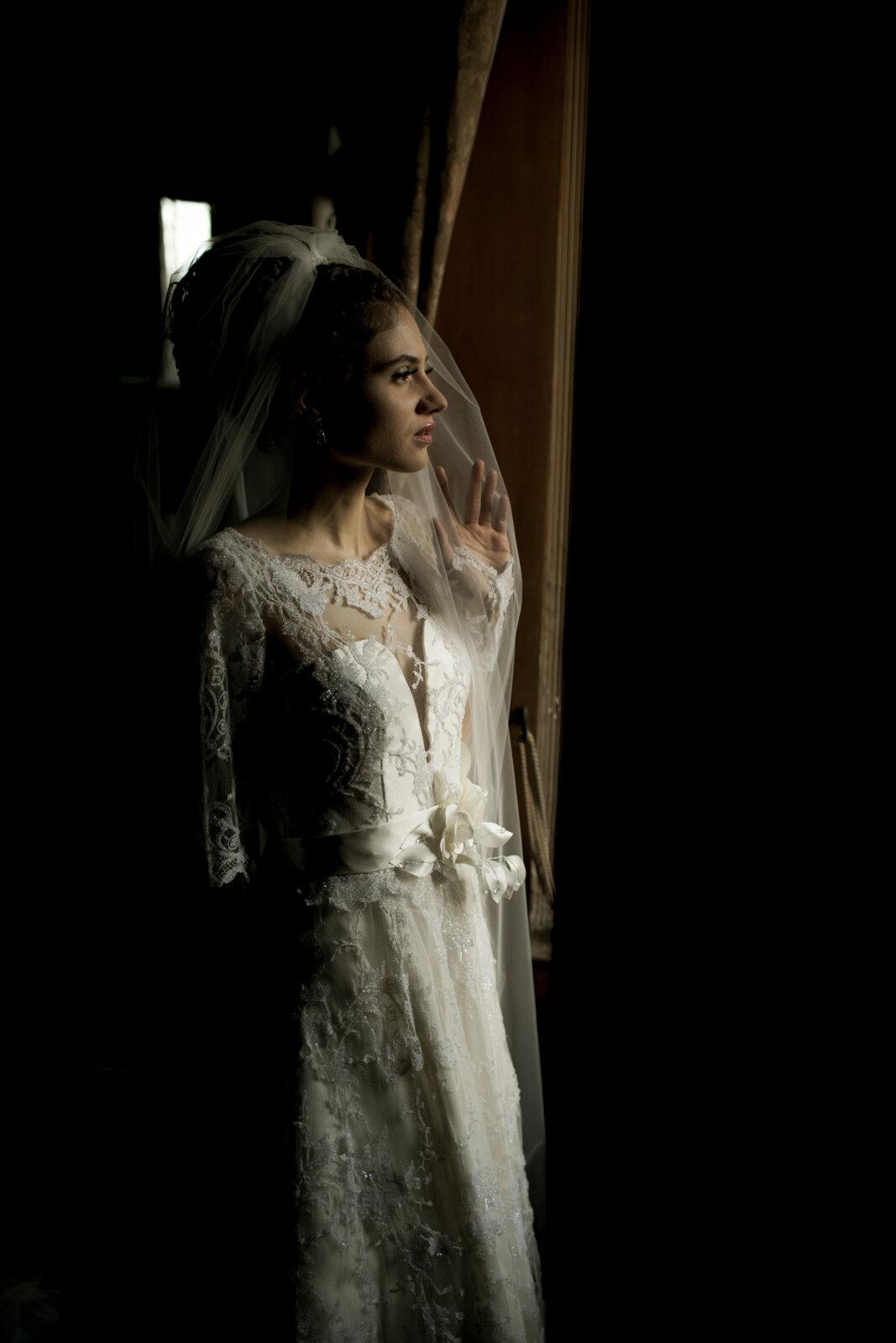 FCMAISON_BRIDE_VANESSAILLI_MOD_b-126.jpg