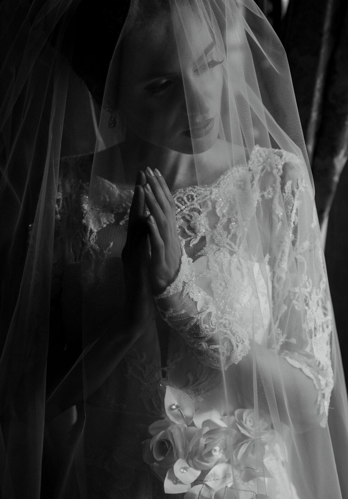 FCMAISON_BRIDE_VANESSAILLI_MOD_b-129.jpg