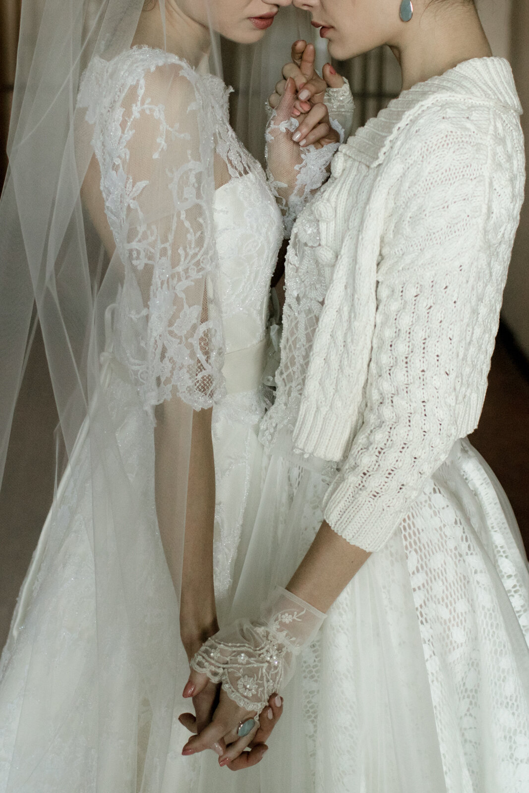 FCMAISON_BRIDE_VANESSAILLI_MOD_b-136.jpg