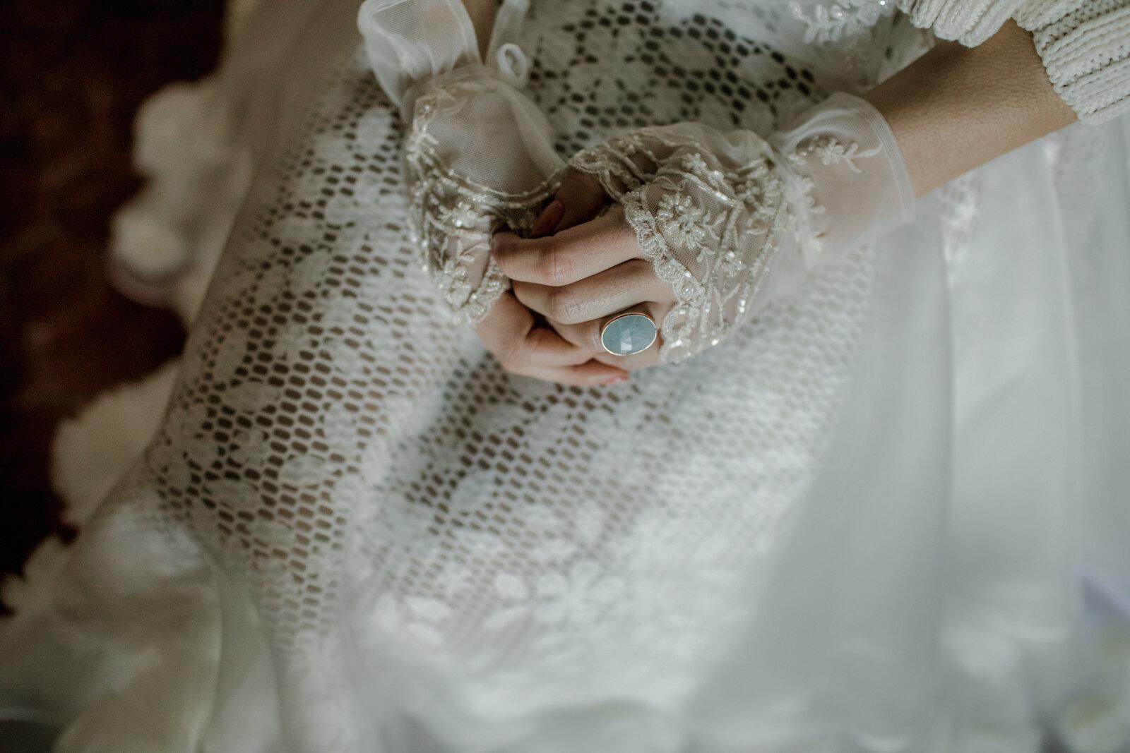 FCMAISON_BRIDE_VANESSAILLI_MOD_b-141.jpg