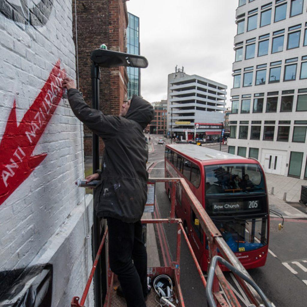 lmhr-mural11-3-18-13-1-1024x1024.jpg
