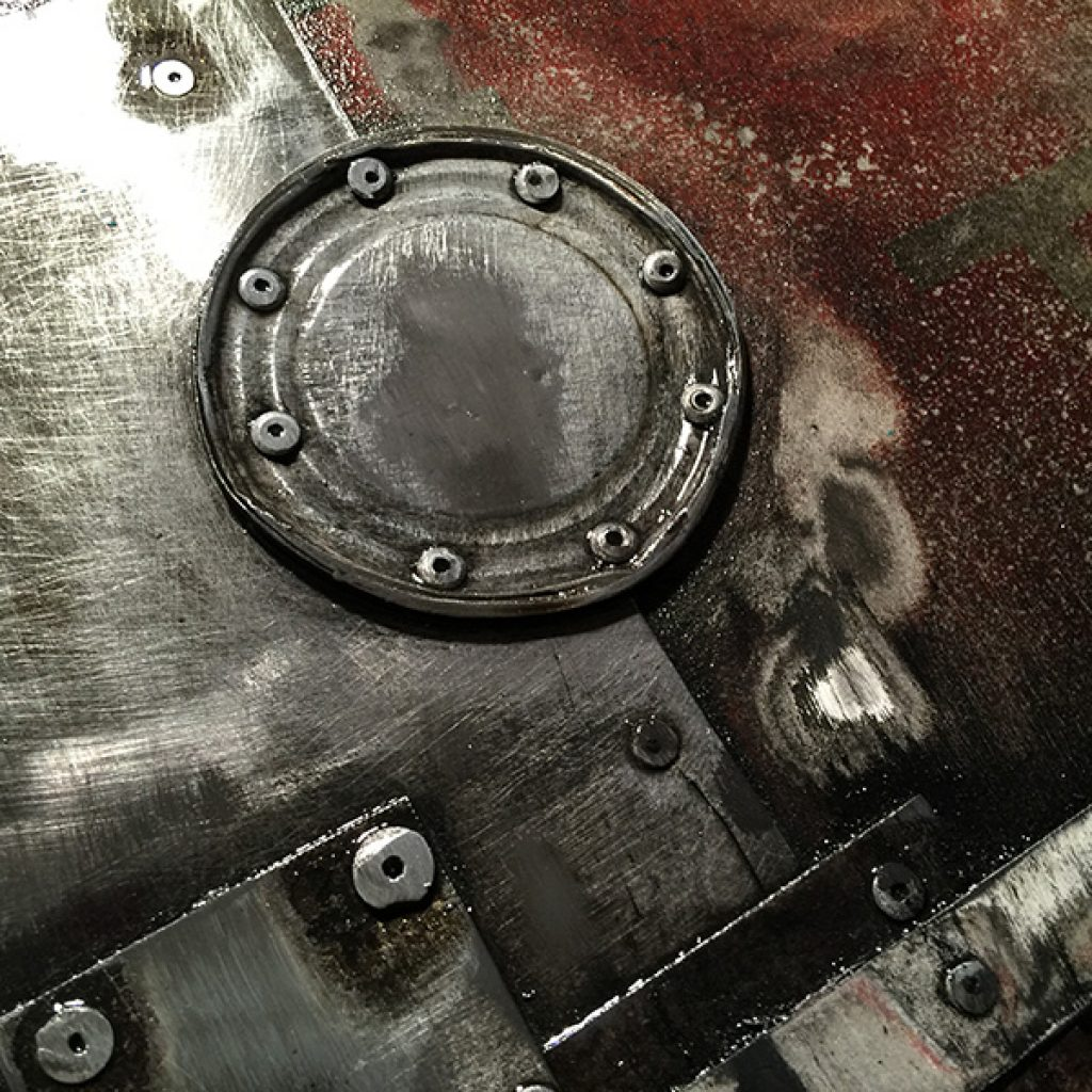 SNUB-ARMOUR-panel-005-2015-1024x1024.jpg