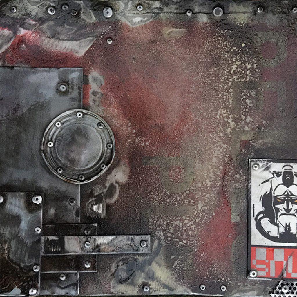 SNUB-ARMOUR-panel-007-2015-1024x1024.jpg