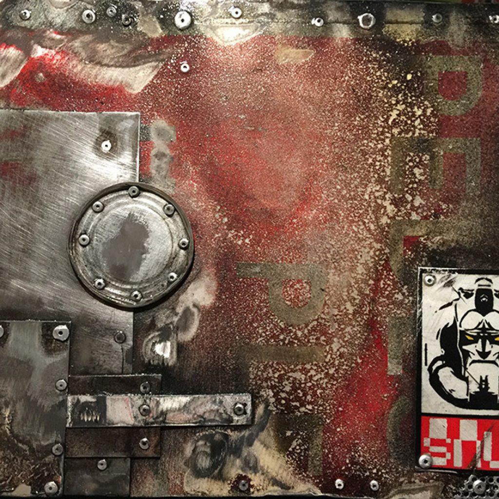 SNUB-ARMOUR-panel-002-2015-1024x1024.jpg