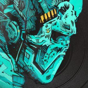 upfest-vinyly-stencil-robot-2015-002-300x300.jpg
