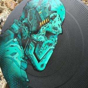 upfest-vinyly-stencil-robot-2015-003-300x300.jpg