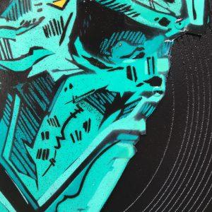 upfest-vinyly-stencil-robot-2015-004-300x300.jpg