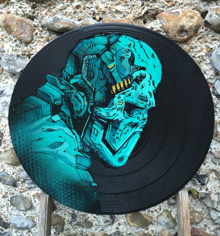 upfest-vinyly-stencil-robot-2015-001.jpg