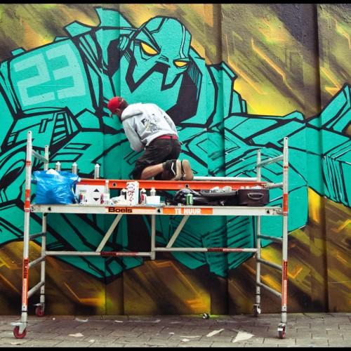 SNUB-SITA-2013-008-500x500.jpg