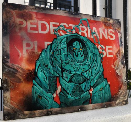 pedestrians-2013.jpg