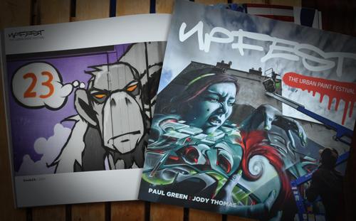 SNUB-UPFEST-book-2012-001.jpg