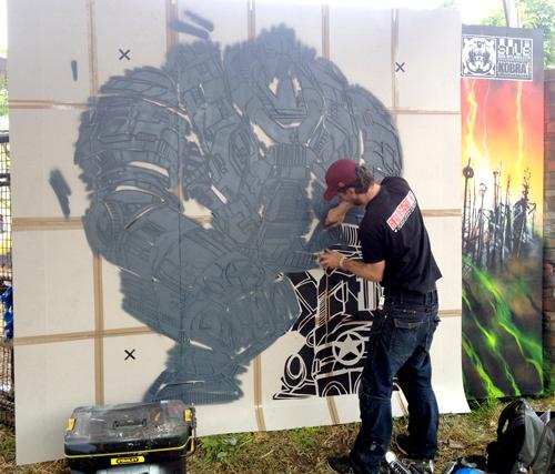 SNUB-Upfest-2012-02.jpg