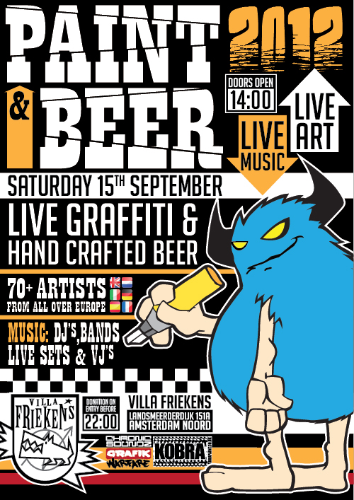 PAINT-BEER-2012-A3-poster-001.jpg