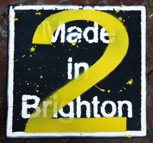 Made.in_.Brighton2.jpg