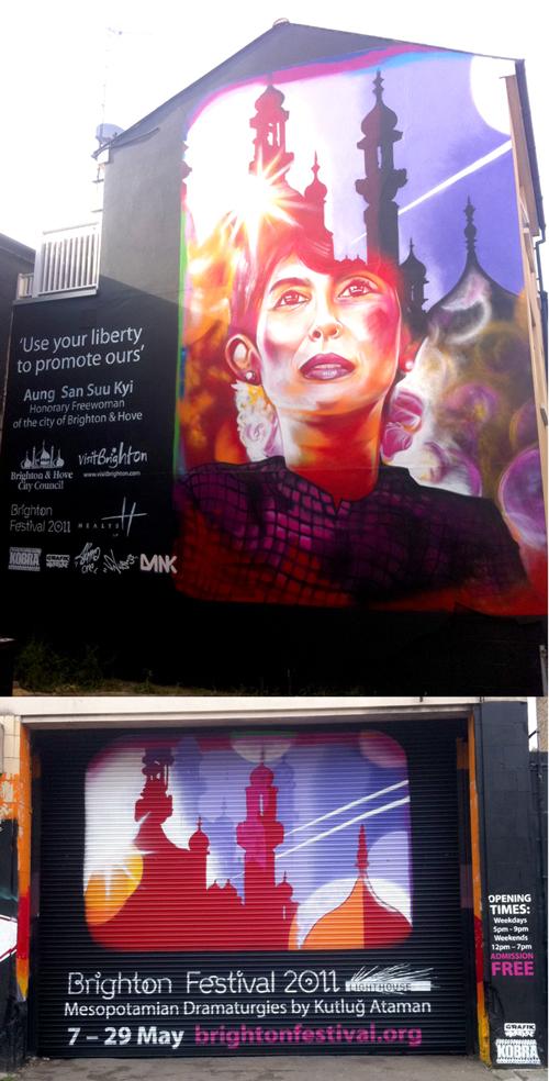 Brighton-Festival-2011-commissions-001 (1).jpg