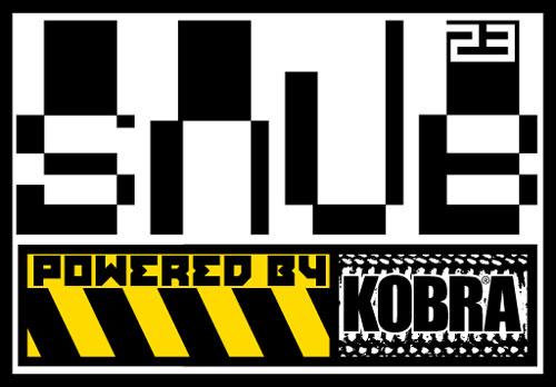 snub-kobra-designs-001.jpg