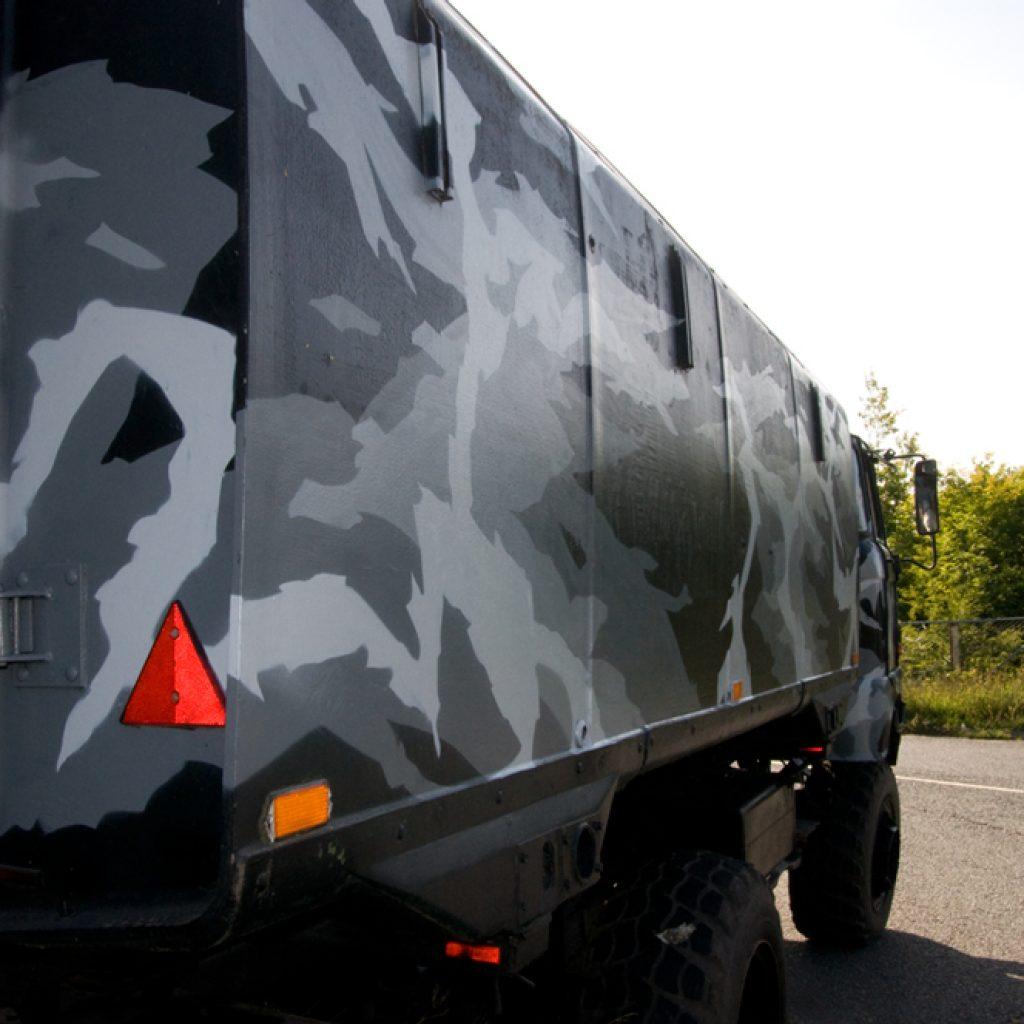 SNUB-truck-2009-004-1024x1024.jpg