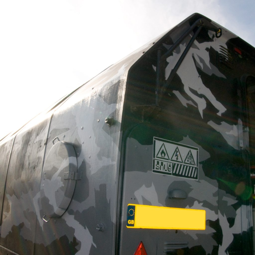 SNUB-truck-2009-006-1024x1024.jpg