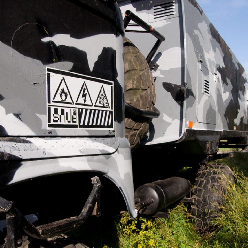 SNUB-truck-2009-003-1024x1024.jpg