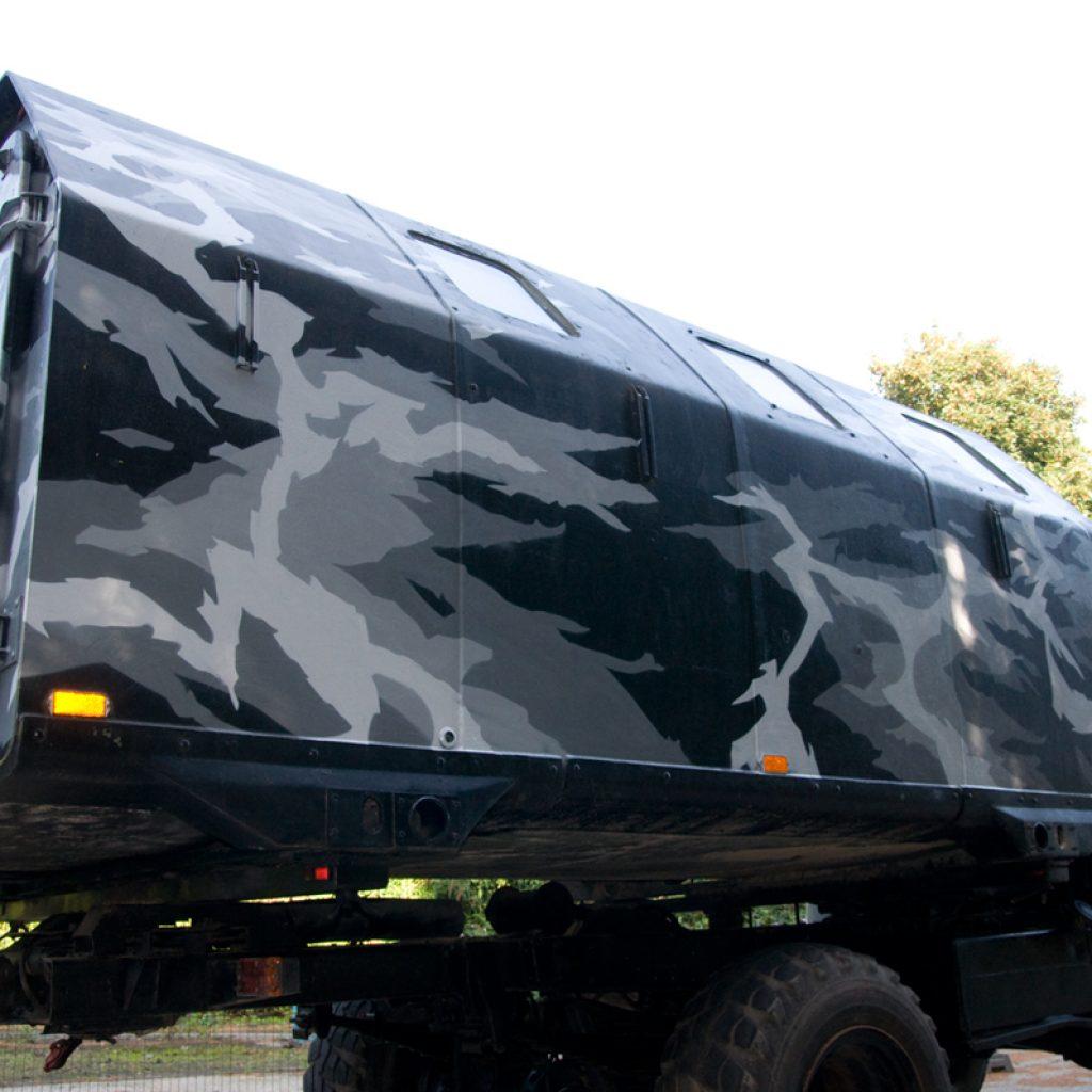 SNUB-truck-2009-007-1024x1024.jpg
