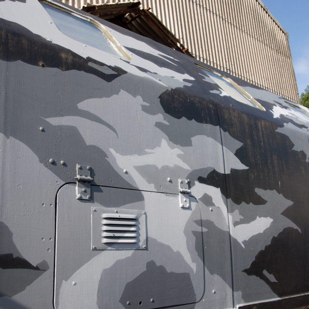 SNUB-truck-2009-009-1024x1024.jpg